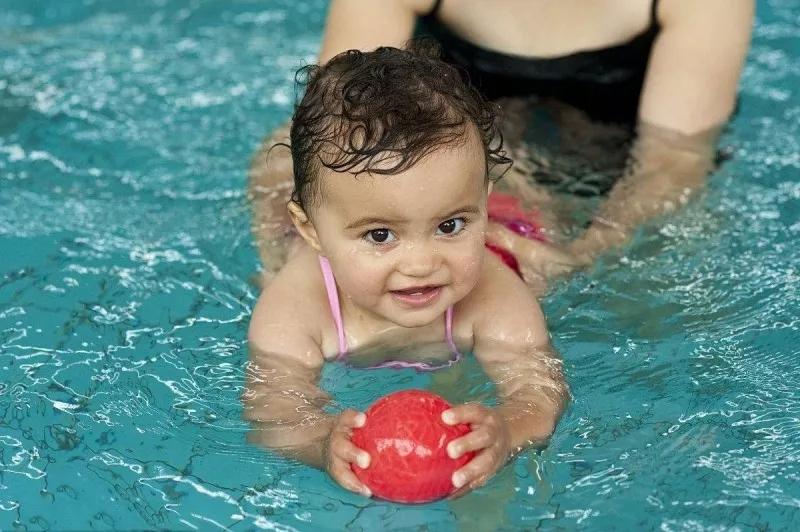 亲子游,亲子游加盟,亲子游泳馆,亲子游泳馆加盟,加盟亲子游,亲子水育早教,水育早教