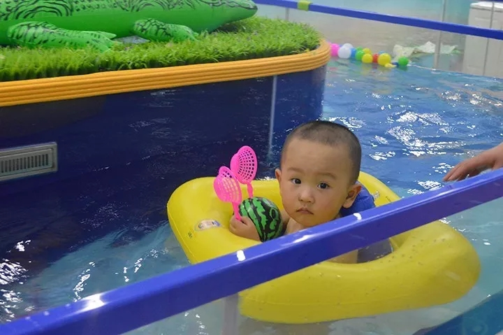 婴儿游泳馆,婴儿洗澡馆,婴儿游泳馆加盟,婴儿游泳好处,婴儿游泳训练,婴儿游泳培训,婴儿游泳课程,婴儿游泳培训课程
