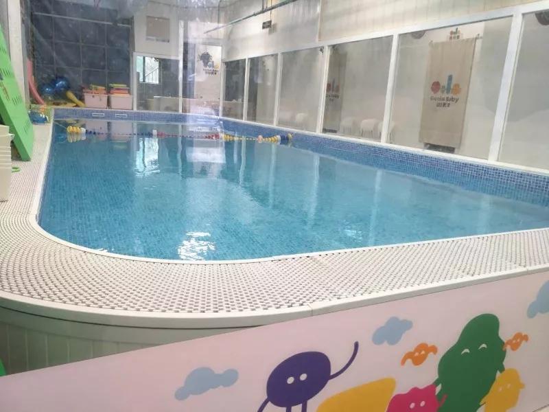 开儿童水上乐园,儿童水上乐园,室内儿童水上乐园,室内儿童水上乐园加盟,儿童水上乐园加盟