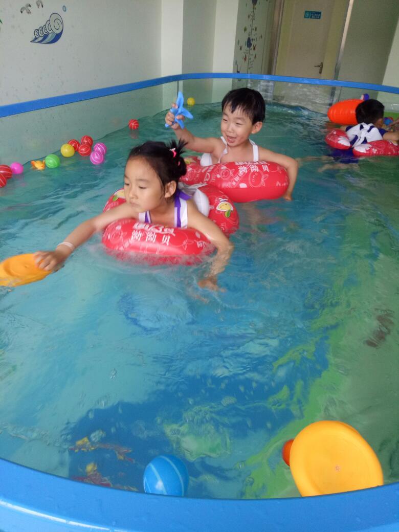婴儿游泳馆加盟|母婴店加盟|婴儿游泳池|儿童游泳池|宝宝游泳池|婴儿游泳设备